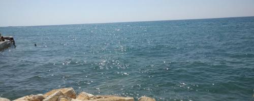 Strand 3.jpg